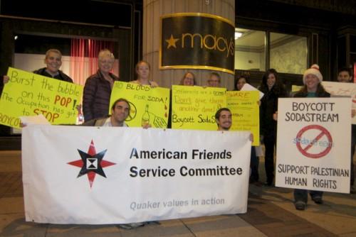 130509-boycott-sodastream